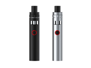 Steamax Stick AIO E-Zigaretten Set