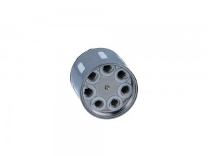 Steamax TFV12 V12-T14 Fourteen Heads 0,12 Ohm (3 Stück pro Packung)
