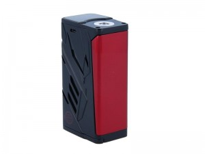Steamax T-Priv 220 Watt