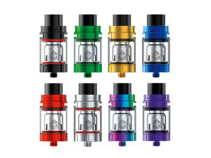 Smok TFV8 X-Baby Clearomizer Set