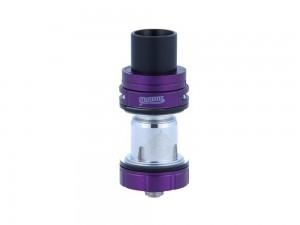 Steamax TFV8 X-Baby Clearomizer Set