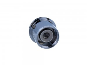 Smok V8 X-Baby Q2 Dual Heads 0,4 Ohm (3 Stück pro Packung)