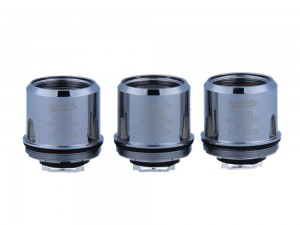 Steamax V8 X-Baby T6 Sextuple Heads 0,2 Ohm (3 Stück pro Packung)