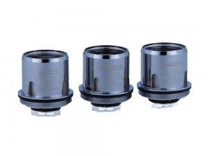Smok V8 X-Baby X4 Quadruple Heads 0,13 Ohm (3 Stück pro Packung)