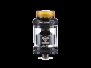 ThunderHead Creations Tauren RTA Clearomizer Set