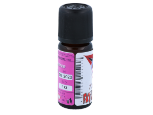Twisted - Twisted Aroma - Fathers Milk V3 - 10ml
