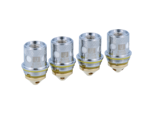 Uwell Crown 2 Parallel Heads (4 Stück pro Packung)