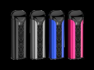 Uwell Crown Pod E-Zigaretten Set