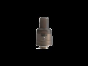 iPV V3 mini ADA 0,3 Ohm Clearomizer Set (2 Stück pro Packung)