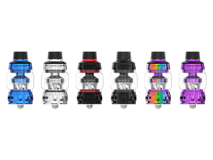 Uwell Valyrian 2 Clearomizer Set