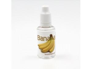 Vampire Vape - Aroma Banana 30 ml