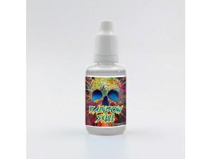 Vampire Vape - Aroma Rainbow Skull 30 ml