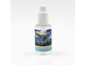 Vampire Vape - Aroma Tropical Island 30 ml