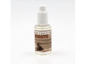 Vampire Vape - Aroma Smooth Weston Tobacco 30 ml