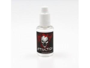 Vampire Vape - Aroma Attraction 30 ml