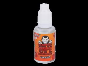 Vampire Vape - Aroma Charger 30 ml