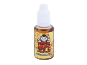 Vampire Vape - Aroma Sweet Lemon Pie 30 ml