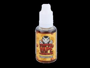 Vampire Vape - Aroma Tobacco 1961 30 ml