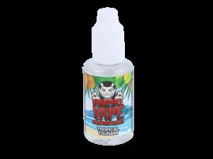 Vampire Vape - Aroma Tropical Tsunami 30 ml