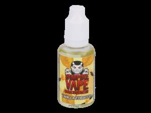 Vampire Vape - Aroma Vanilla Tobacco 30 ml