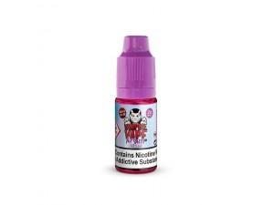 Vampire Vape - Pinkman - E-Zigaretten Nikotinsalz Liquid