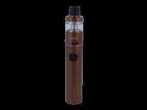 Vapanion Cascade One Plus E-Zigaretten Set