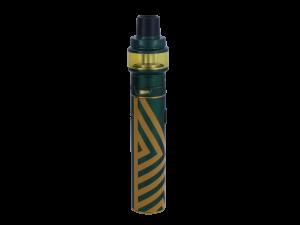 Vaporesso Cascade One Plus SE E-Zigaretten Set