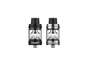 Vapanion NRG SE Clearomizer Set