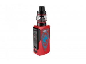 Vaporesso Tarot Baby E-Zigaretten Set