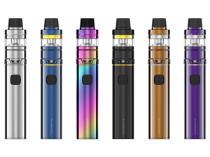 Vaporesso - Kit cigarette électronique Cascade One