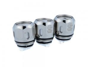 Vaporesso GT2 Coil Heads 0,4 Ohm (3 Stück pro Packung)