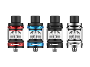 Vapanion NRG Mini Clearomizer Set