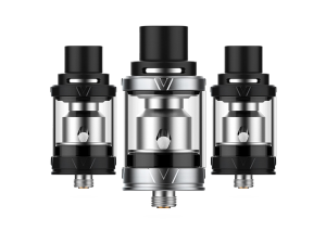 Vapanion Veco Tank Clearomizer Set