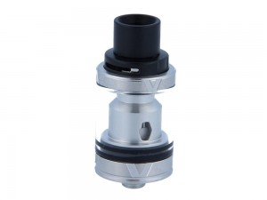 Vaporesso Veco Tank Clearomizer Set
