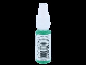 Vape Rebelz - Aroma Smurfice 10 ml