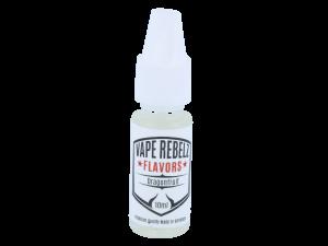 Vape Rebelz - Aroma Dragonfruit 10 ml