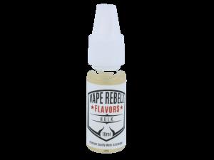 Vape Rebelz - Aroma H.U.L.K. 10 ml