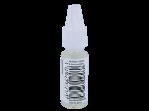Vape Rebelz - Aroma Just Strawberry 10 ml