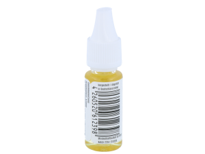 Vape Rebelz - Aroma Sir Hankey 10 ml