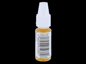 Vape Rebelz - Aroma Unicorn 10 ml