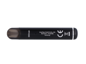 Vapor Storm Ares Pod E-Zigaretten Set