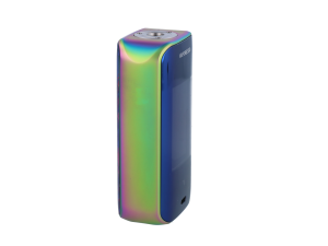 Vaporesso Luxe 220 Watt