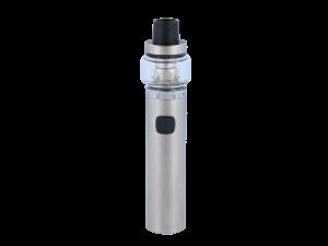 Vaporesso Sky Solo Plus E-Zigaretten Set