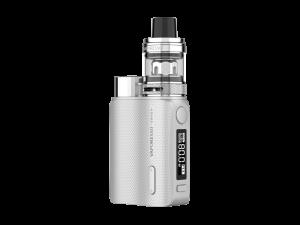 Vaporesso Swag 2 E-Zigaretten Set