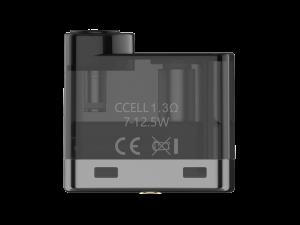 Vaporesso CCell Pod mit 1,3 Ohm (2 Stück pro Packung)