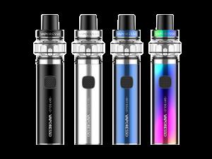Vaporesso Sky Solo E-Zigaretten Set