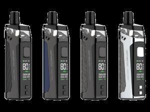 Vaporesso Target PM80 E-Zigaretten Set