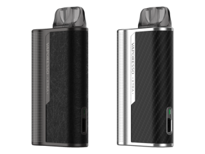 Vaporesso XTRA E-Zigaretten Set