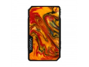 VooPoo Drag Mini 4400mAh