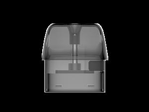 VooPoo Find Pod 1,8ml (4 Stück pro Packung)